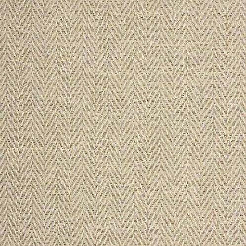 Asthall FR | Linen
