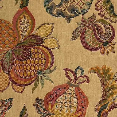 Ibiza Tapestry | Beige