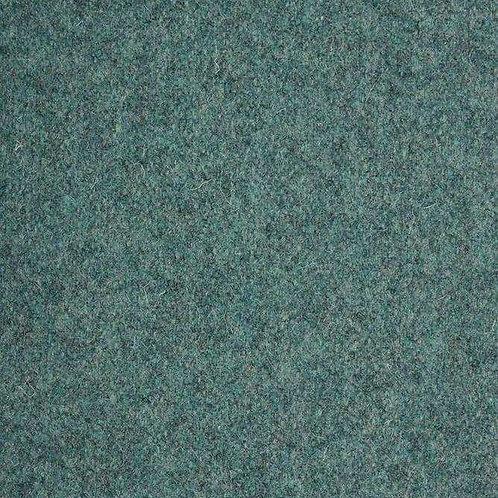 Cotswold Wool | Aero