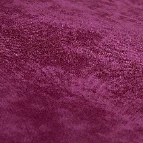 Polyester Mix | Ammara110 Pink
