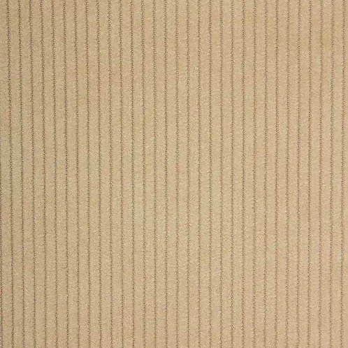 Cotswold Cord | Beige