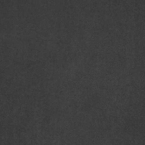 FibreGuard Peak | Ermine