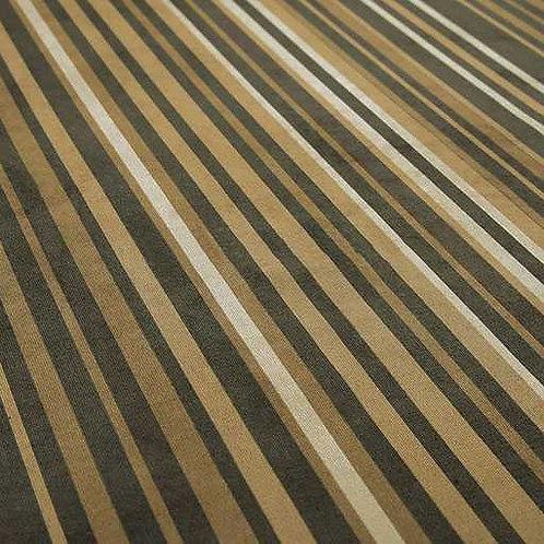 Yorkshire Stripes | Pandora10