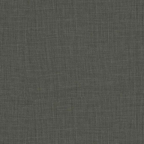 Vintage Linen | Pine
