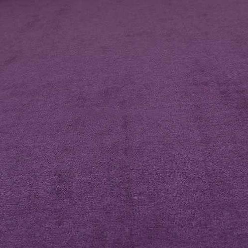 Rachel | Purple