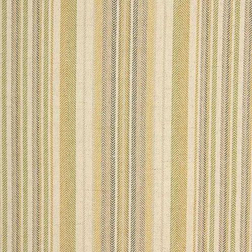 Newent Stripe | Olive