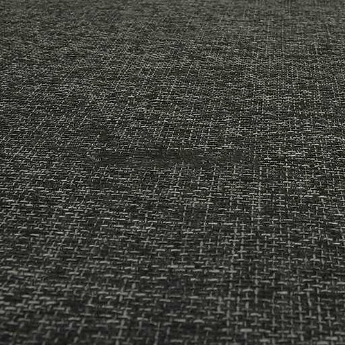 Polyester Mix | Perth30 Charcoal
