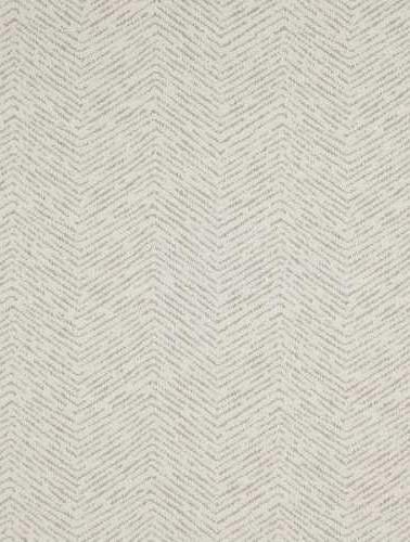 FibreGuard Evoke Dare - Ivory.jpg