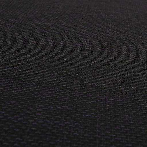 Polyester Mix | Perth60 Purple