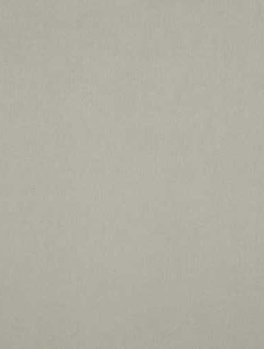 FibreGuard Peak - Pelican.jpg