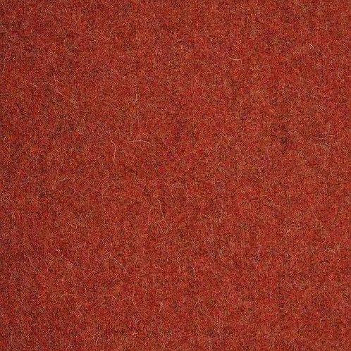 Cotswold Wool | Pimpernal