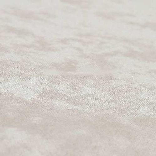 Polyester Mix   Ammara30 Cream