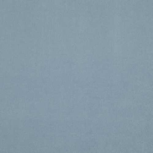 FibreGuard Peak   Sky