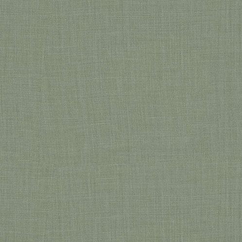 Vintage Linen   Seaspray