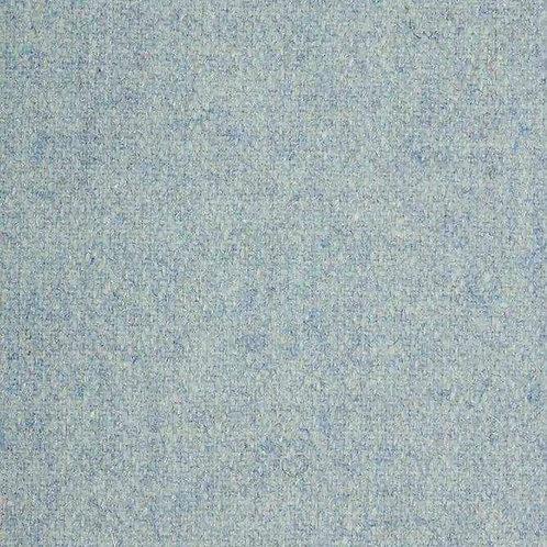 Cotswold Wool | Dew