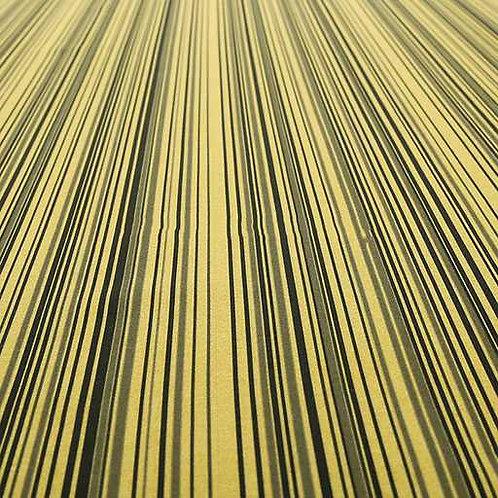 Yorkshire Stripes   Samantha30+Yellow