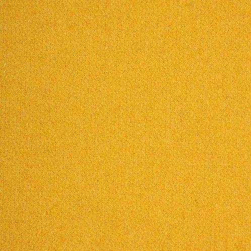 Cotswold Wool | Sunshine