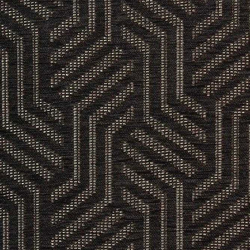 Lineas | Charcoal