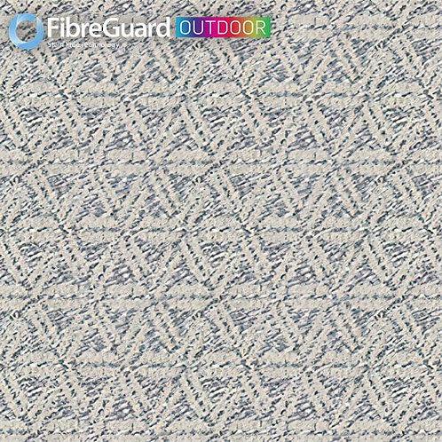 Bowland | Silver