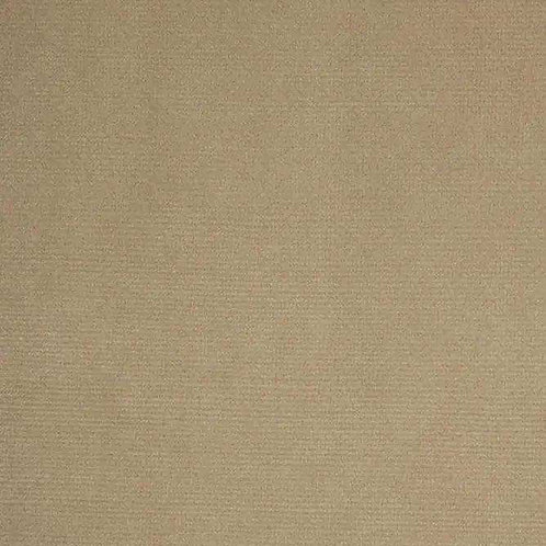 Cotswold Velvet | Taupe
