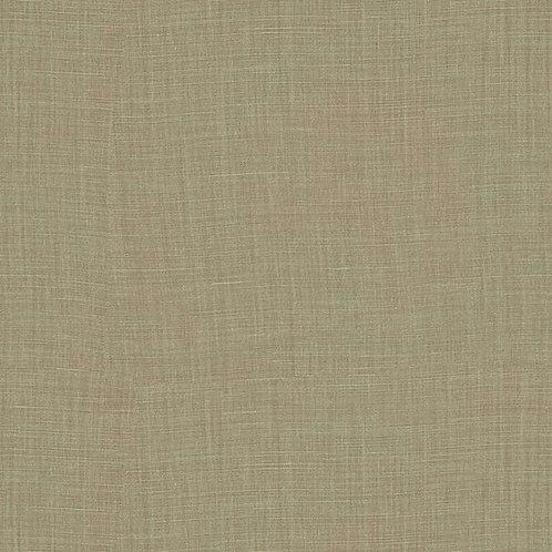 Vintage Linen | Flax