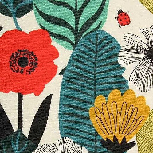 Blooma | Poppy