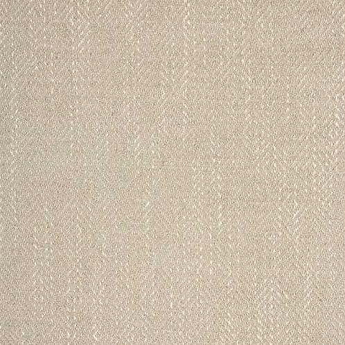 Cedar | Linen