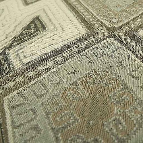 Aztec | Geometric Beige JO-112