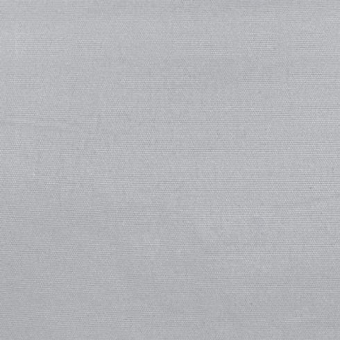 Amara | Grey Mist