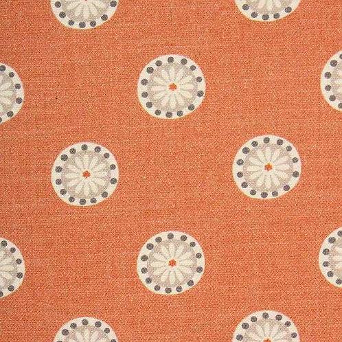 Daisy Spot | Tangerine