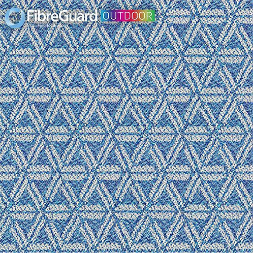 Bowland | Bluestone
