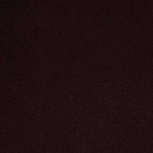 Cotswold Velvet | Grape