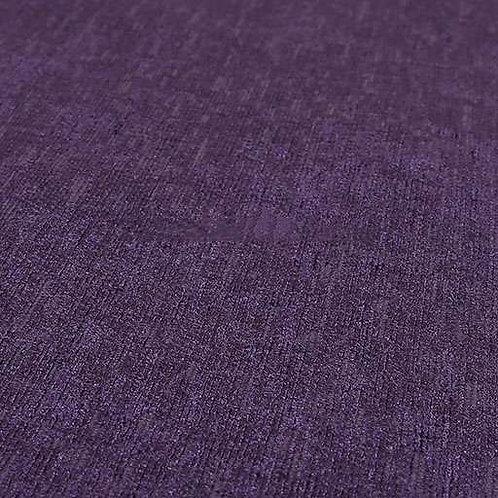 Otley   Purple