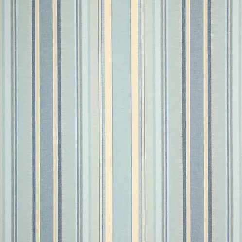 Remake Stripe | Horizon