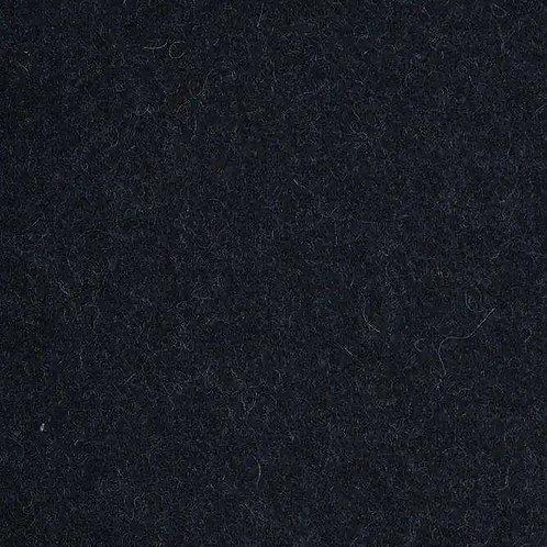 Cotswold Wool | Indigo