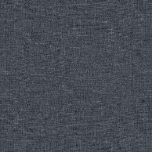 Vintage Linen   Denim