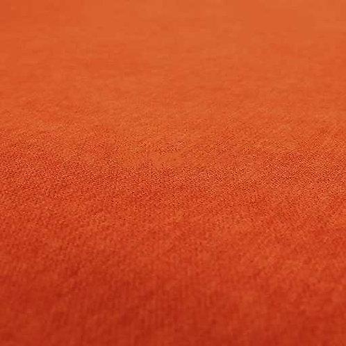Rachel | Orange