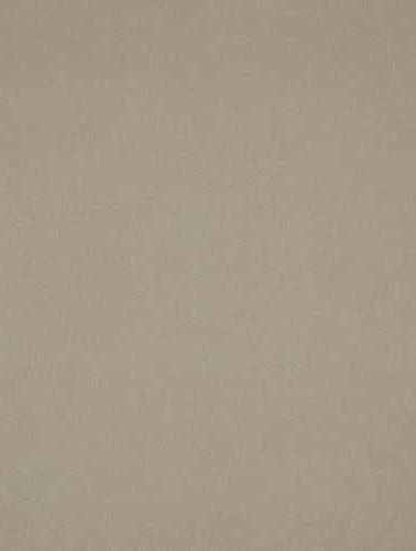 FibreGuard Peak - Rattan.jpg
