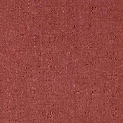 Plain Linen | Rouge