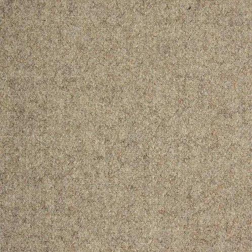 Cotswold Wool | Birch
