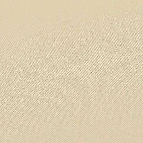 Cotton Twill | Beige
