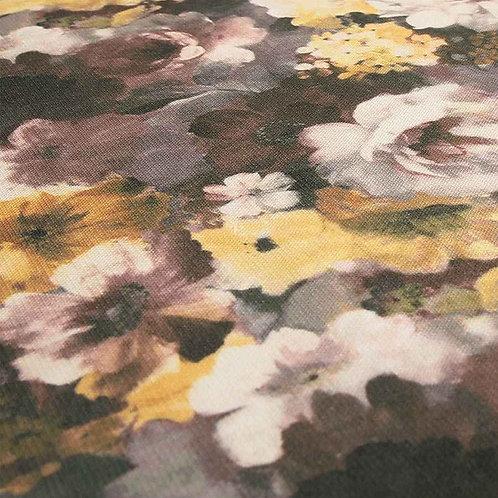 Floral Designs | PatPrinted40