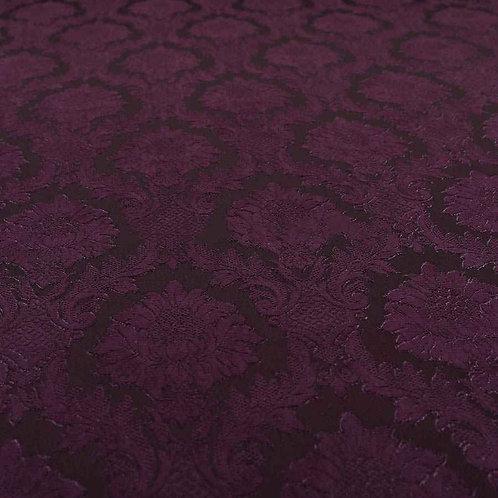 Floral Designs | CTR-136 Purple