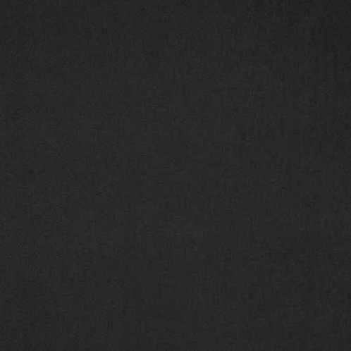 FibreGuard Peak | Onyx