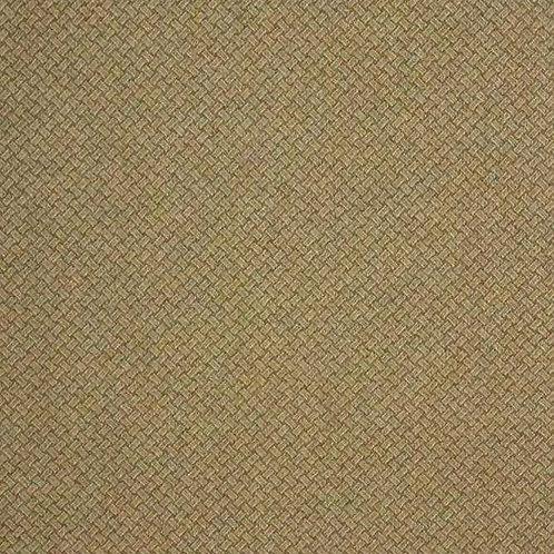 Fraser Wool | Pasture