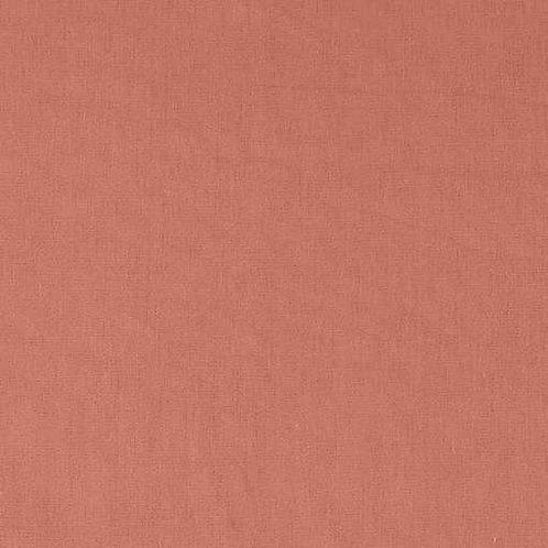 Plain Linen   Light Rouge