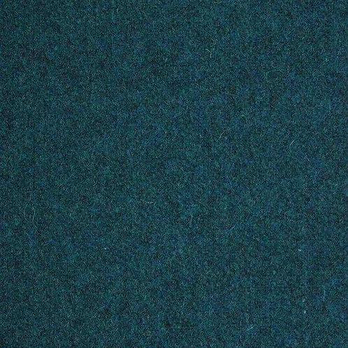 Cotswold Wool | Marine