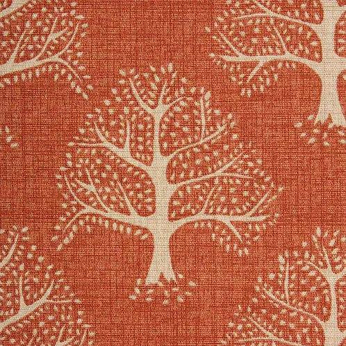 iLiv Great Oak | Paprika