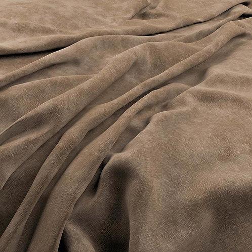Textured Velvet | Latte