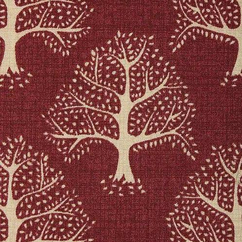 iLiv Great Oak | Messai